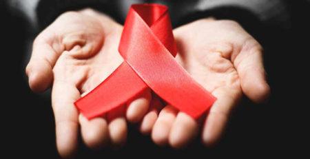 ایدز (HIV) و دندانپزشکی