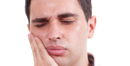 ۱۵ مشکل رایج دندان - بخش دوم