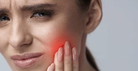 ۱۵ مشکل رایج دندان - بخش اول