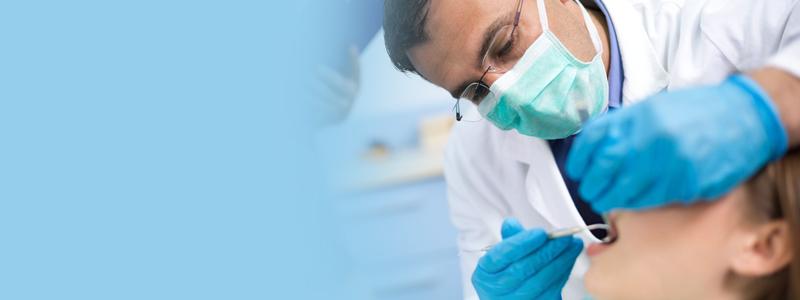 4 نکته برای انتخاب دندانپزشک زیبایی