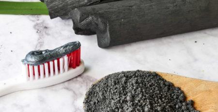 هشدار: خمیردندان زغالی فقط لکهها را از بین نمیبرد