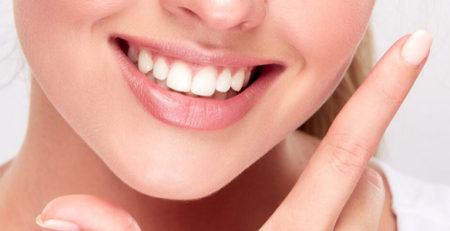 مراقبت خانگی از دهان و دندان