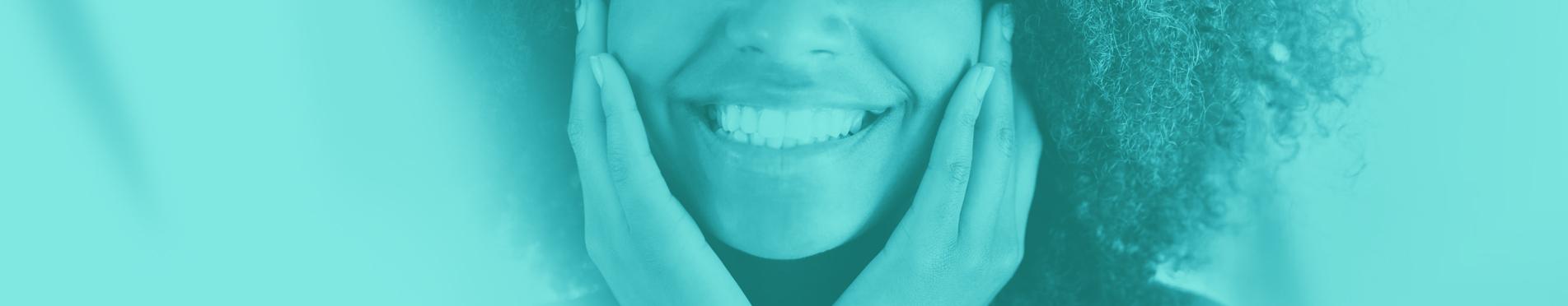 بنر ارزیابی لبخند