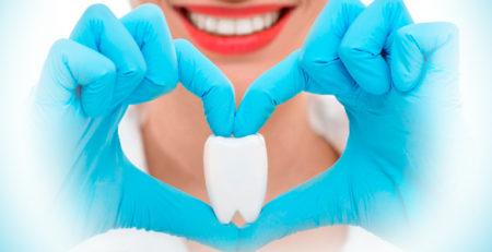 اختلالات غذایی چگونه روی سلامت دهان تأثیر میگذارد؟