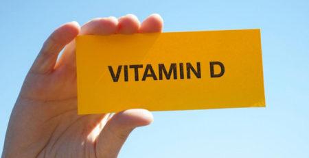 آیا ویتامین دی بر سلامت دندانهایتان تأثیر میگذارد؟